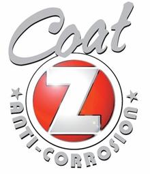 Zimmermann Coat Z