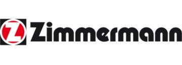 Zimmermann Bremsentechnik-Logo