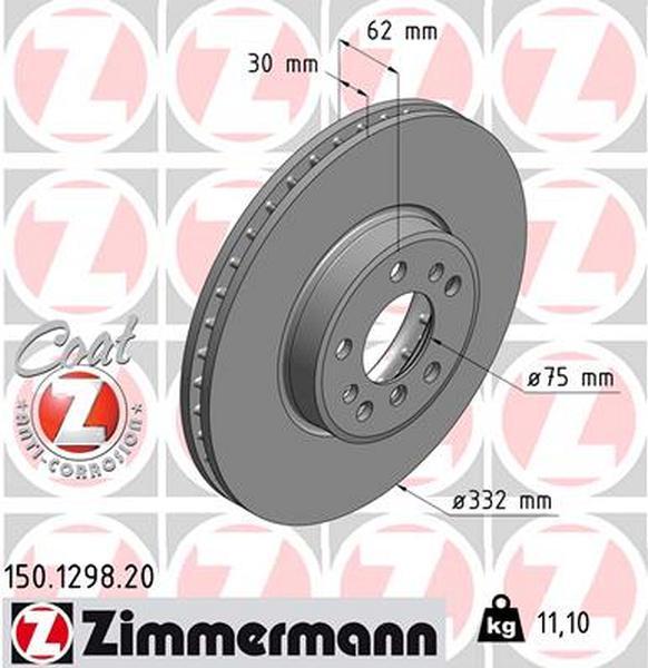 Stahlflex Bremsschläuche BMW X5/_E53/_Eintragungsfrei