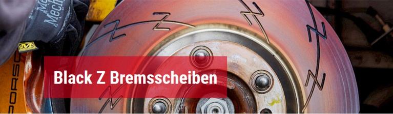 Bremssteine Bremskl/ötze Scheibenbremse Scheibenbremsbelage ZIMMERMANN 25839.175.1 Bremsbelagsatz
